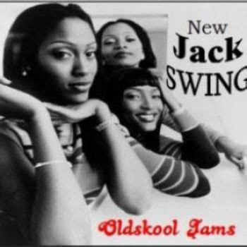 pure swing tracklist 80mins of pure 90 s new jack swing at odimusic