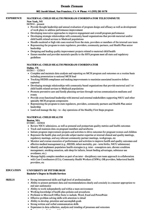 Diabetes Specialist Cover Letter by Diabetes Specialist Diabetes Specialist Sle Resume Pillivative Cover Letter