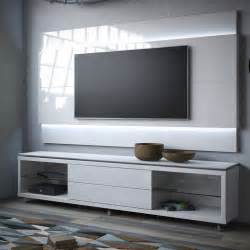 Tv Stand Wall Designs by 25 Great Ideas About Floating Tv Stand On Pinterest Tv
