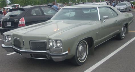 88 Best Images About file 1972 oldsmobile delta 88 royale coupe centropolis laval 10 jpg wikimedia commons
