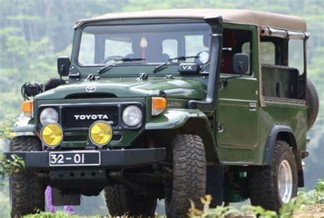 Radio Tuner Hardtop Fj40 Bj40 green soft top bj40 fj40 toyota landcruiser tops green and toyota