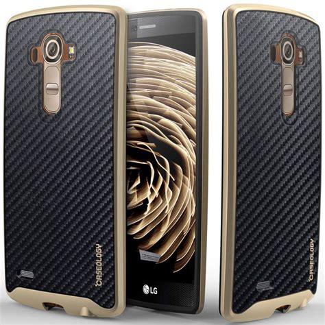 Anticrack Mirror Fiber Asus Zenfone 3 Max 5 2 Anti Murah 849 best smart phone images on product design