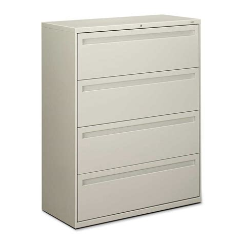 Lateral Filing Cabinets Interior Home Design Some Lateral Vs Vertical File Cabinets