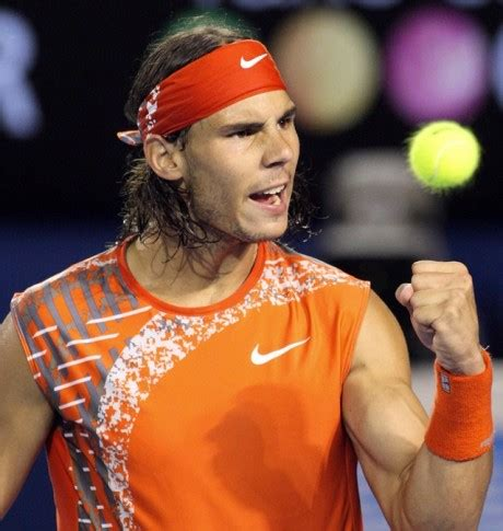 rafael nadal biography in spanish nadal slams french caign to discredit spain