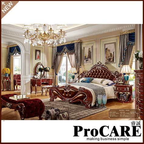 buying a bedroom set bedroom furniture baroque bedroom set luxury bedroom