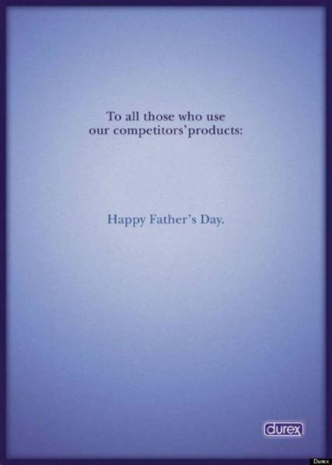 fathers day ad s day 2012 9 funniest ads huffpost
