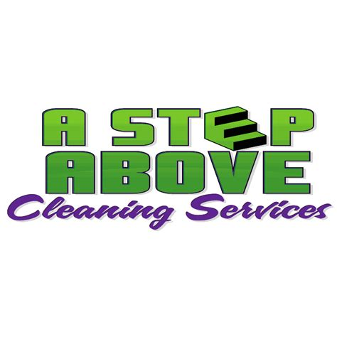 a step above a step above cleaning services in wildomar ca 92595