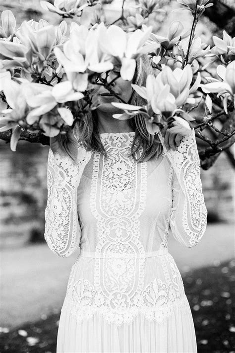 Hochzeitskleid Langärmlig by Die Besten 17 Ideen Zu Brautkleid Langarm Auf