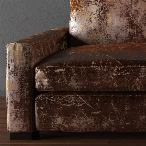 maxwell sleeper sofa maxwell leather sleeper sofa review refil sofa