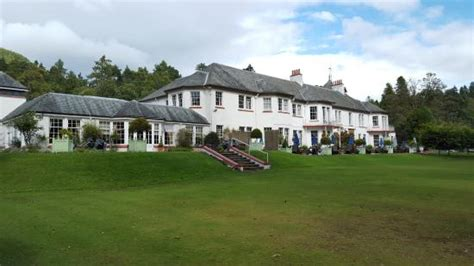hotels in dunkeld dunkeld hotels dunkeld accommodation dunkeld hotel from the river picture of dunkeld house