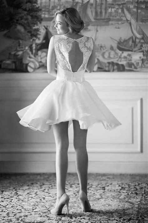 Dress Gamis Al Fa Collection T101117 wedding dress zo 233 fabienne alagama
