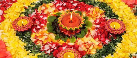 diwali workshops  indian festival  lights  effect