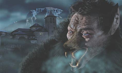 imagenes terrorificas y escalofriantes 4 escalofriantes mitos y leyendas latinoamericanas info