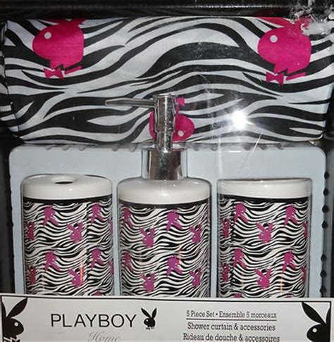 playboy shower curtains 39 best playboy bunny images on pinterest playboy bunny