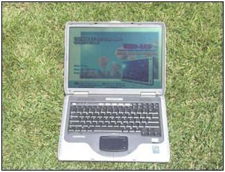 oc rugged laptops transreflective lcd sunlight readable tablet sunlight readable laptop oc rugged