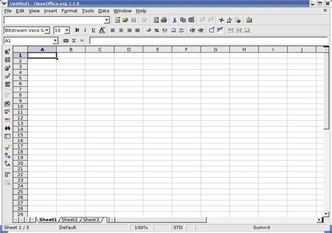 Free Blank Excel Spreadsheet Templates by Best Photos Of Blank Excel Spreadsheet Templates Nfl
