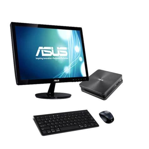 Asus Mini Laptop Bd Price asus vc65 price in bangladesh tech