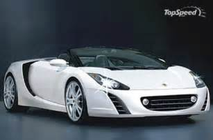 Lotus Sportscar Home Car Collections Lotus Sports Car