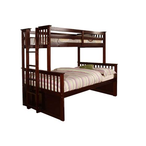 bunk beds at kmart beds buy beds in home at kmart