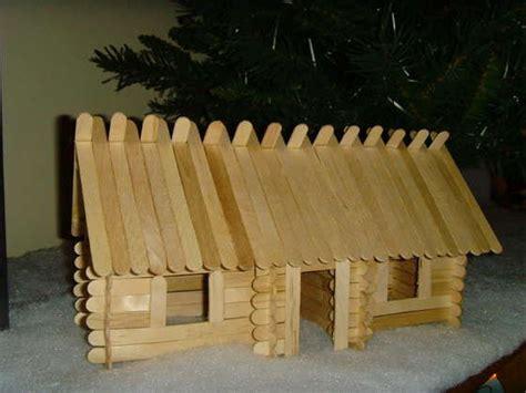 17 best images about popsicle stick on pinterest 17 best images about popsicle sticks on pinterest