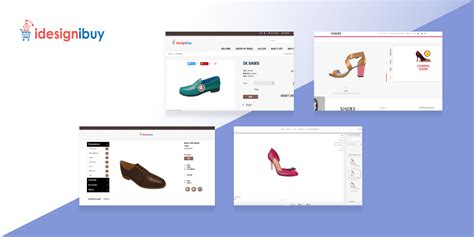 basketball shoe design software basketball shoe design software 28 images basketball