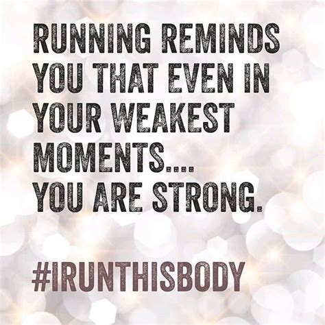 7 Motivational Quotes For Runners by 133 Best Run Images On Running Keep Running