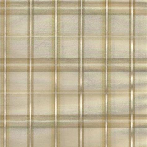 kitchen curtain fabric by the yard 62 best images about plaid check fabrics and design on