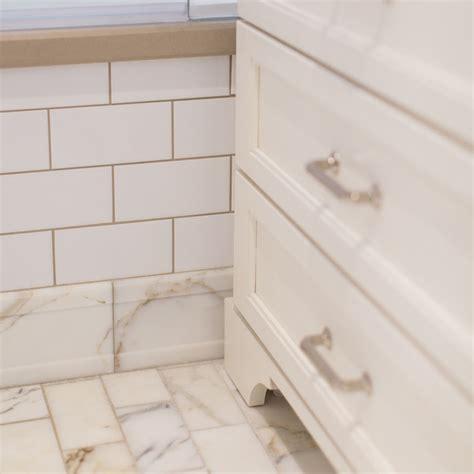 bathroom remodeling checklist case designremodeling