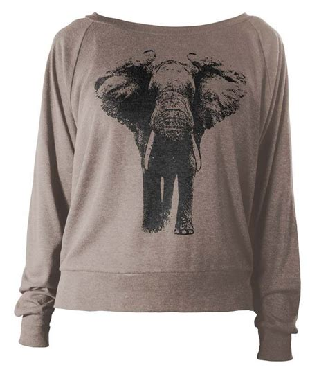Elephant Sweater 1000 ideas about elephant sweater on elephant