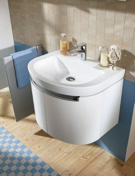benutzung eines bidets das wohnlich eingerichtete bad subway 2 0
