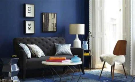 warna cat dinding   mempengaruhi mood  aura