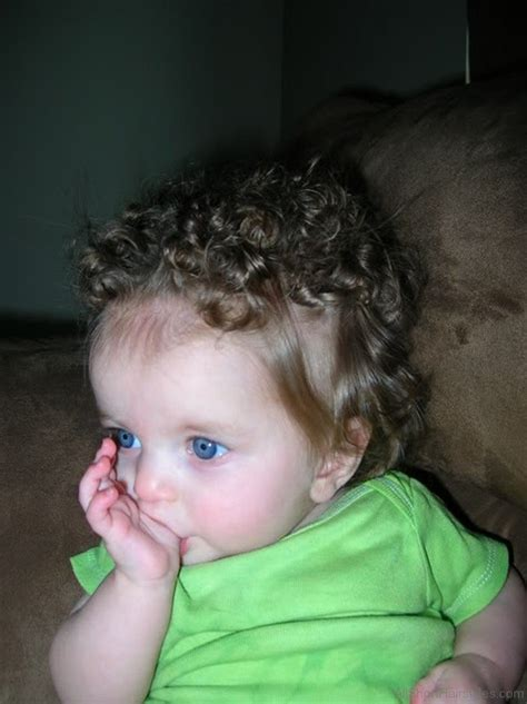 short haircuts toddlers curly hair 49 ultimate short hairstyles for baby girls