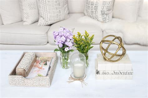 shabby chic coffee table diy diy archives page 2 of 31 glitter inc glitter inc