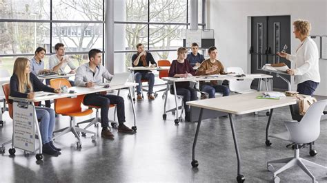 upholstery school chicago classroom furniture solutions for education steelcase