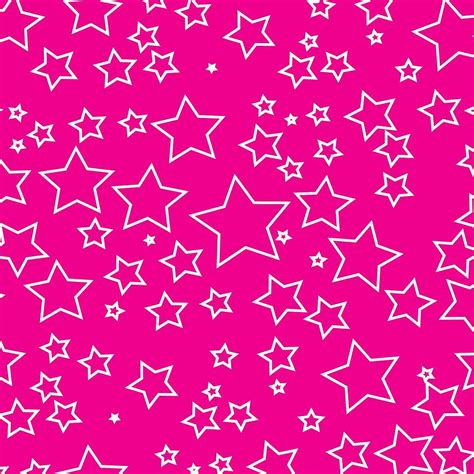 pink pattern ipad wallpaper 30 hd pink ipad wallpapers