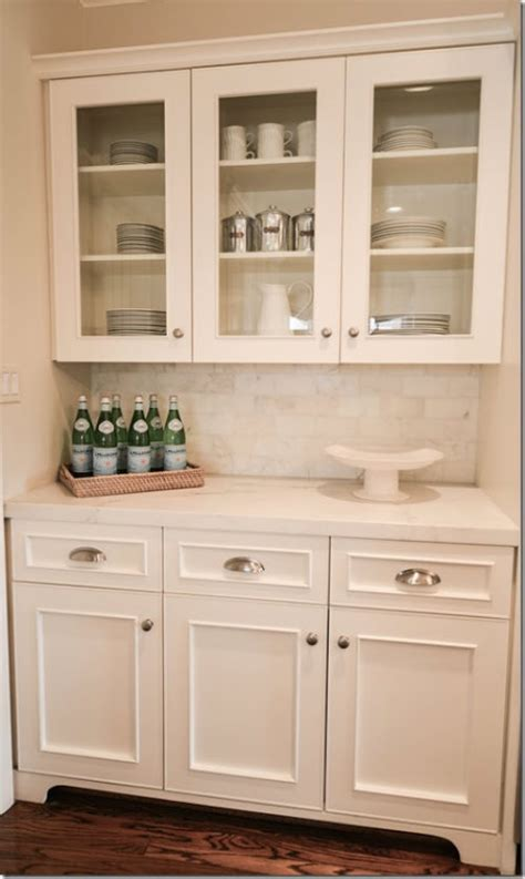 Butler Pantry Cabinets by Butlers Pantrylemon Grove Lemon Grove