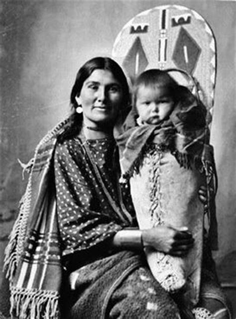 bannock tribe facts clothes food and history 21 best chief arimo images on pinterest native american