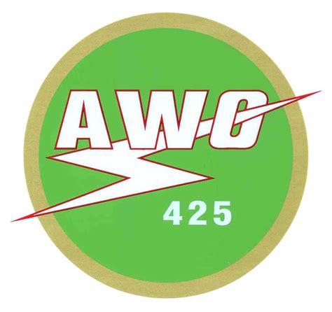 Awo Motorrad Logo by Willkommen Bei Omega Oldtimer Awo Bmw Emw Motorrad
