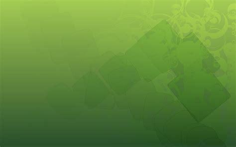 wallpaper abstrak hijau pin wallpaper abstrak hijau graffiti on pinterest