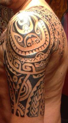compass tattoo polynesian tatuagem maori fullback maori tattoo tattoos tattoo