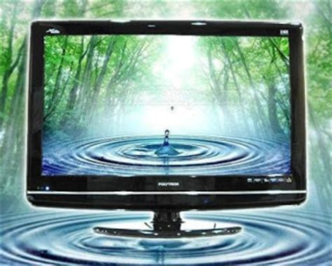Tv Polytron Lcd 42 Inch about news price specification and review hdtv lates product lcd tv polytron plm 32b5