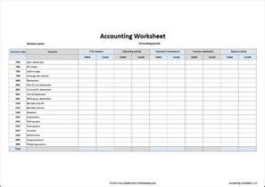 Accounts Payable Reconciliation Template by General Ledger Account Reconciliation Template Accounting