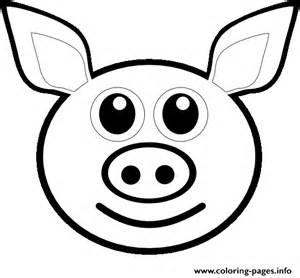 emoji coloring pages printable pig emoji coloring pages printable