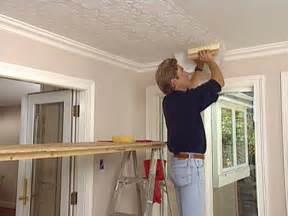 Diy Bedroom Ceiling Decorations » Home Design 2017