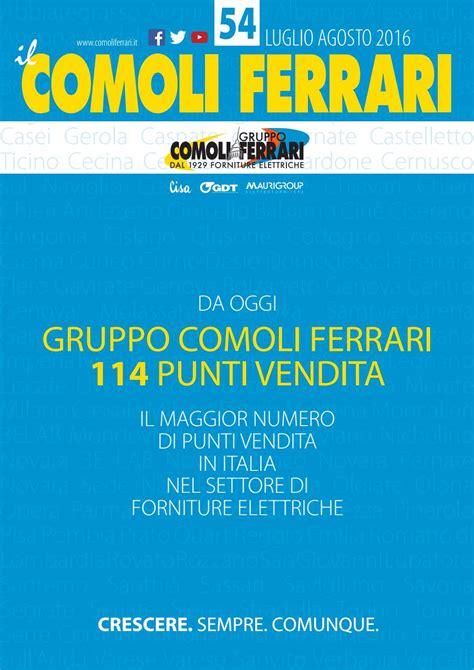 banco desio prato magazine n 54 by comoli issuu