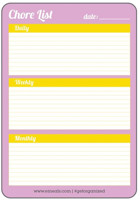 printable shopping list paper 1000 images about printable shopping lists graphs on