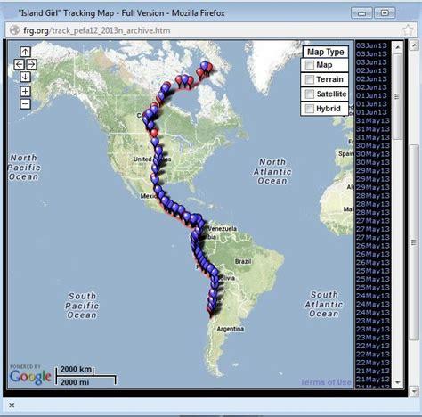 dove migration map texas dove migration map world map 07
