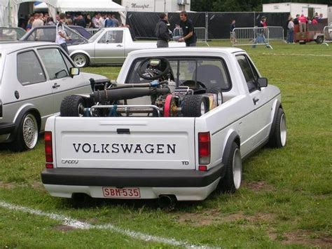 volkswagen caddy pickup wheels vw golf caddy pick up tol 233 page 2 vw rabbit a k