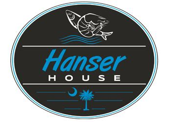 hanser house low country cuisine