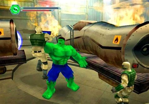 hulk games free download full version for pc softonic hulk pc game full version free download